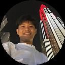 Minhtrong Nguyen