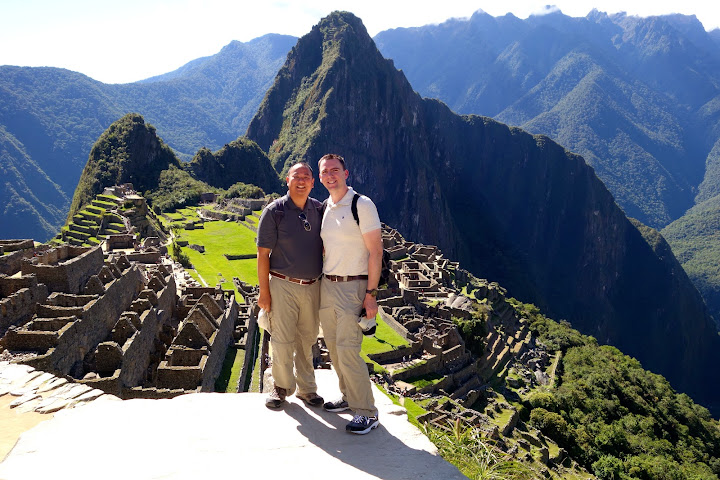 Celebrity Xpedition 15-night Outer Loop cruise with Machu ...