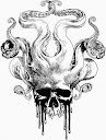 Octopus-tattoo-design-idea12