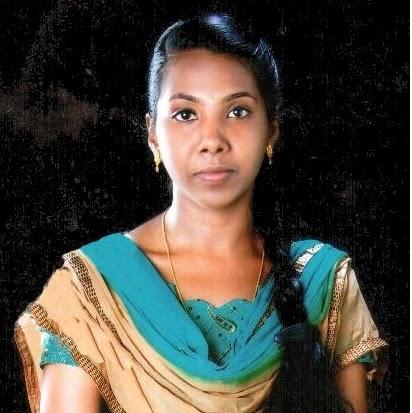 Jaya Thomas Photo 12