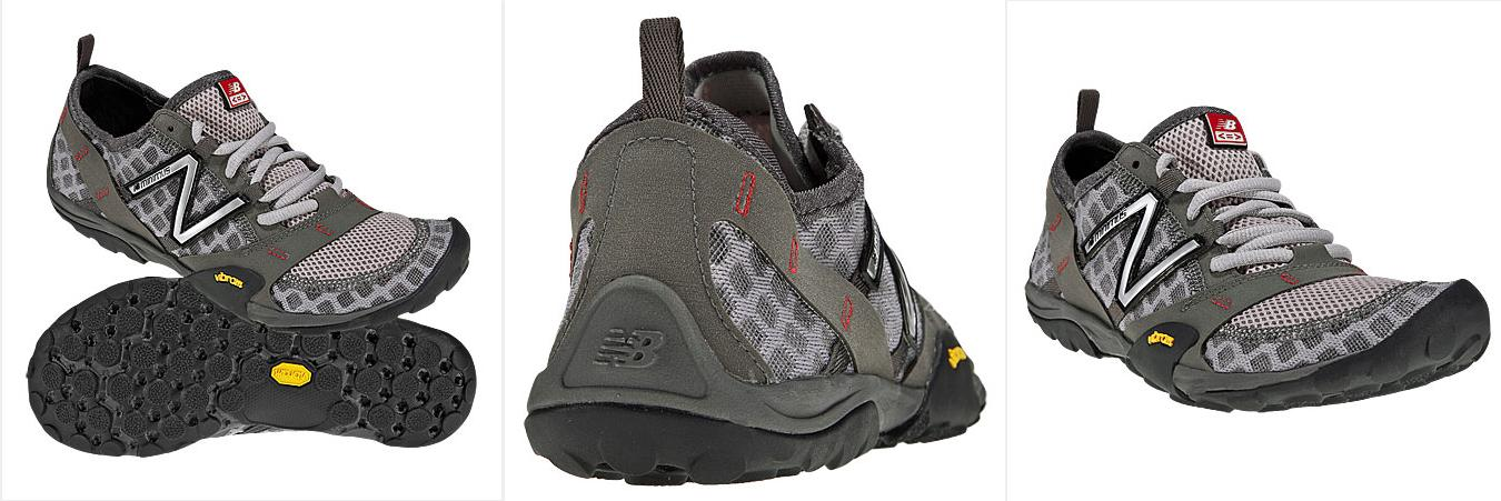 promo code afbd8 1d44c New Balance Minimus: Now Available! | barefootdaves.com