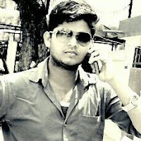 Profile picture of Nikhil Srivastava