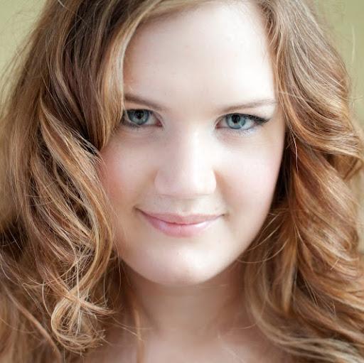 Emily Ridgway