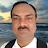 Sudhir Srivastava avatar image