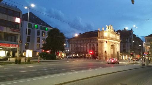 Bacchus Discothek, Salurner Str. 18, 6020 Innsbruck, Österreich, Discothek, state Tirol