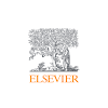 Elsevier Neuroscience