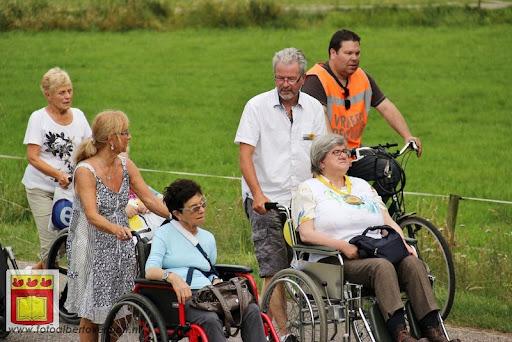 Rolstoel driedaagse 28-06-2012 overloon dag 3 (15).JPG