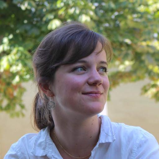 Clara Marshall