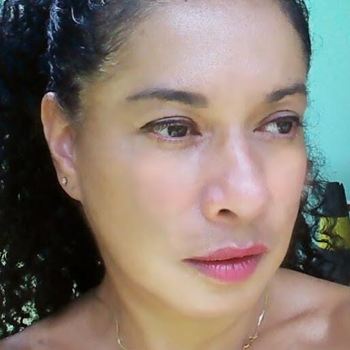 Cristina Conte Photo 5