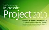 Curso Microsoft Project 2010