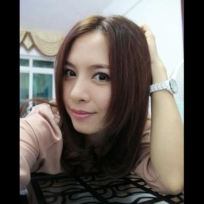 Lin Linda