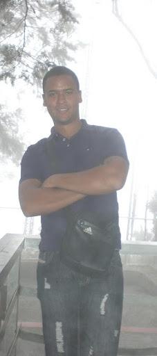 Victor Rivero