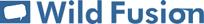 Wild Fusion Ltd logo