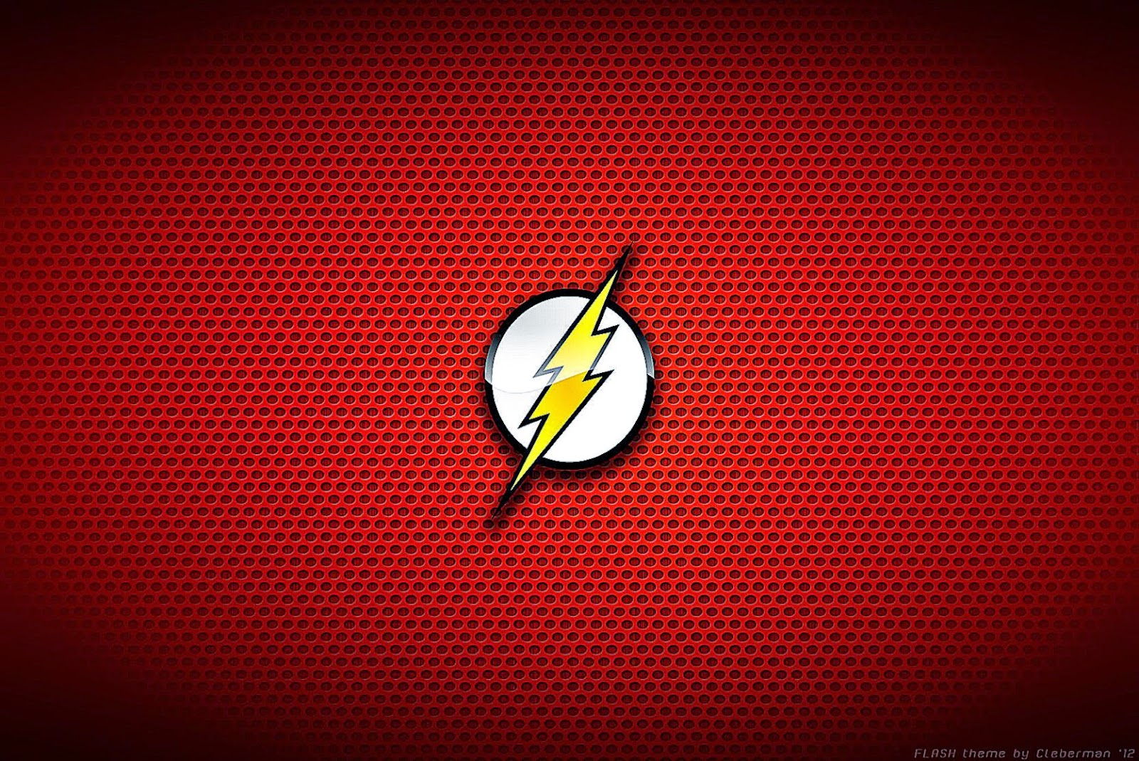 Flash Wallpapers   Full HD wallpaper search