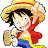 michael almadrones avatar image