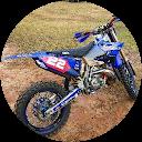 Racer Reid