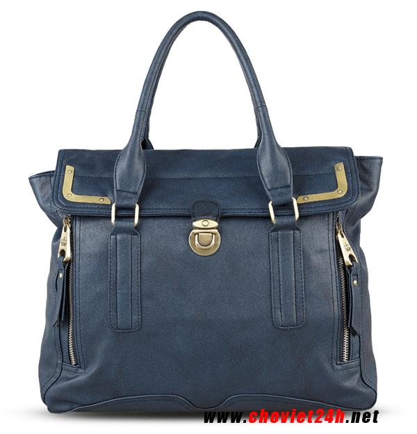 Túi xách thời trangn Sophie Marie - DSLN4