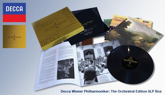 A rodar XXXI - Página 3 DeccaBox
