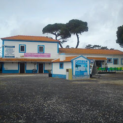 Restaurante Cantinho Da Rosa (carvoeira)'s profile photo
