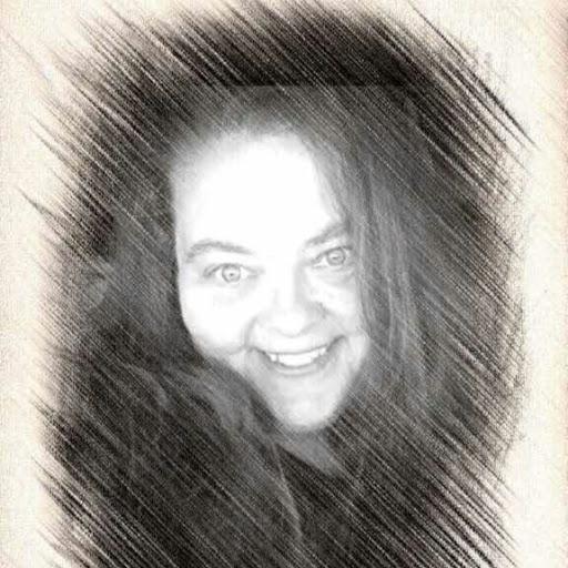 Wendymbassett Bassett