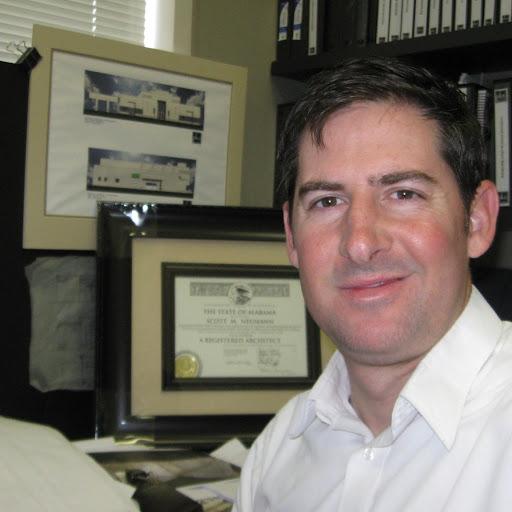 Scott Neumann