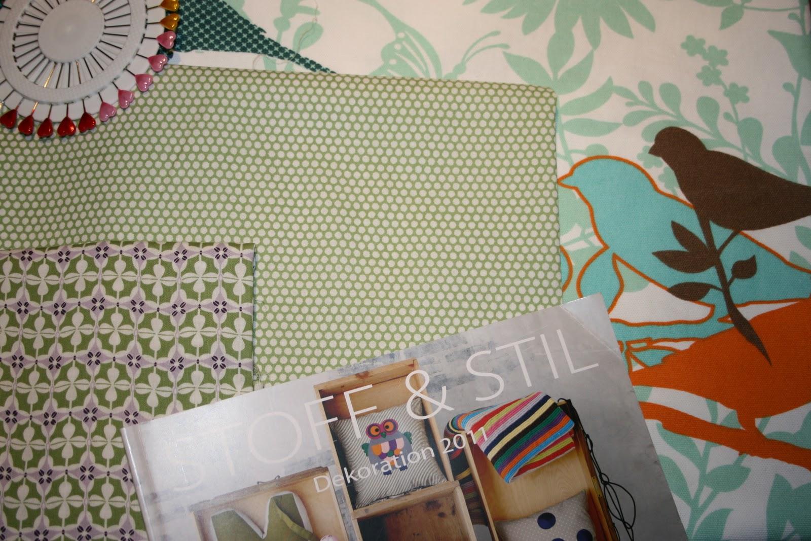 stine stitch post aus d nemark. Black Bedroom Furniture Sets. Home Design Ideas