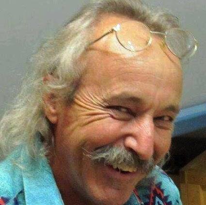 Robert Beard