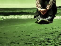 alone2 Bạn làm gì khi cảm thấy cô đơn?