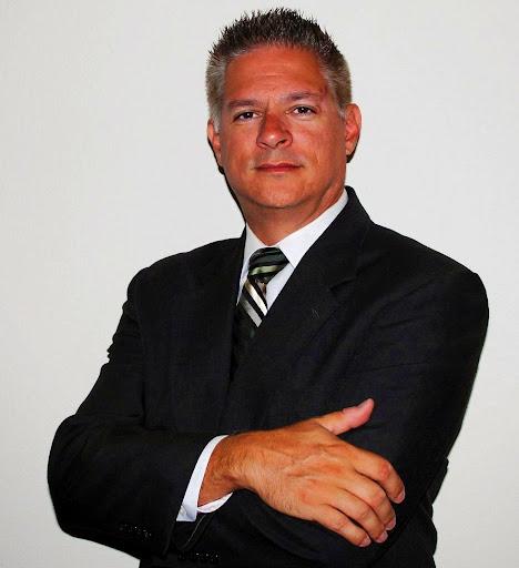 Thomas Bousquet