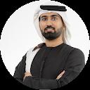 Mohammed Al Rubaih