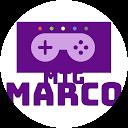 MTG Marco
