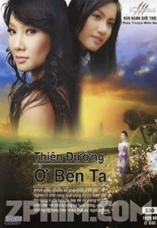 Thiên Đường Ở Bên Ta - Trọn Bộ (2010) Poster
