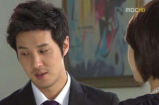 Kim Ji Suk, Wang Ji Hye