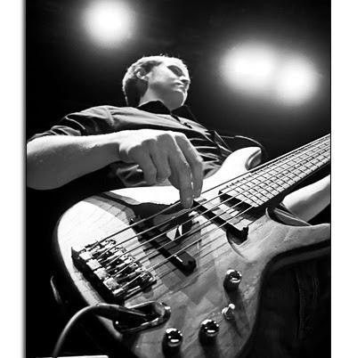 Steven Klein Photo 49