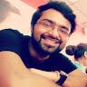 Vaibhav Mittal