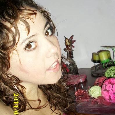 Fatima Mendez
