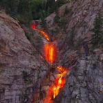07-15-11 - Seven Falls