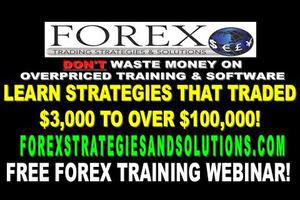 Trading styles forex shipping