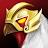 Gà Chiến avatar image