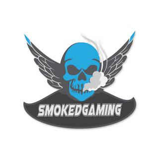 SmokedGaming