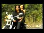 Lirik Lagu Bali D Antoni Feat Dewi Pradewi - Enggalan Juang Tiang