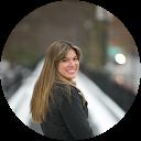 Client Profile Image