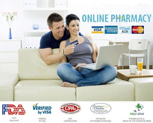 Buy Xenical Diet Pill, Approved Pharmacy, Best Prices For All