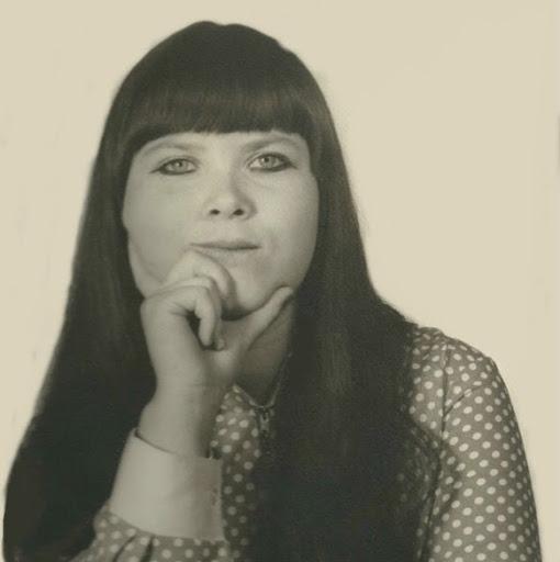 Linda Steele - Address, Phone Number, Public Records Radaris