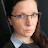 Sabrina Macpherson avatar image
