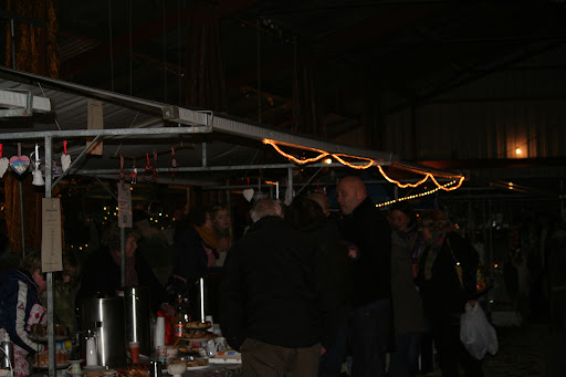 winterfair2012 009.jpg