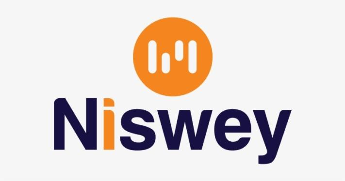 niswey.png