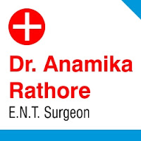 DrAnamika Rathore contact information