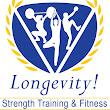 Longevity S