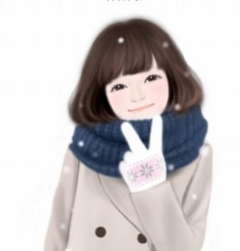 Annie Go